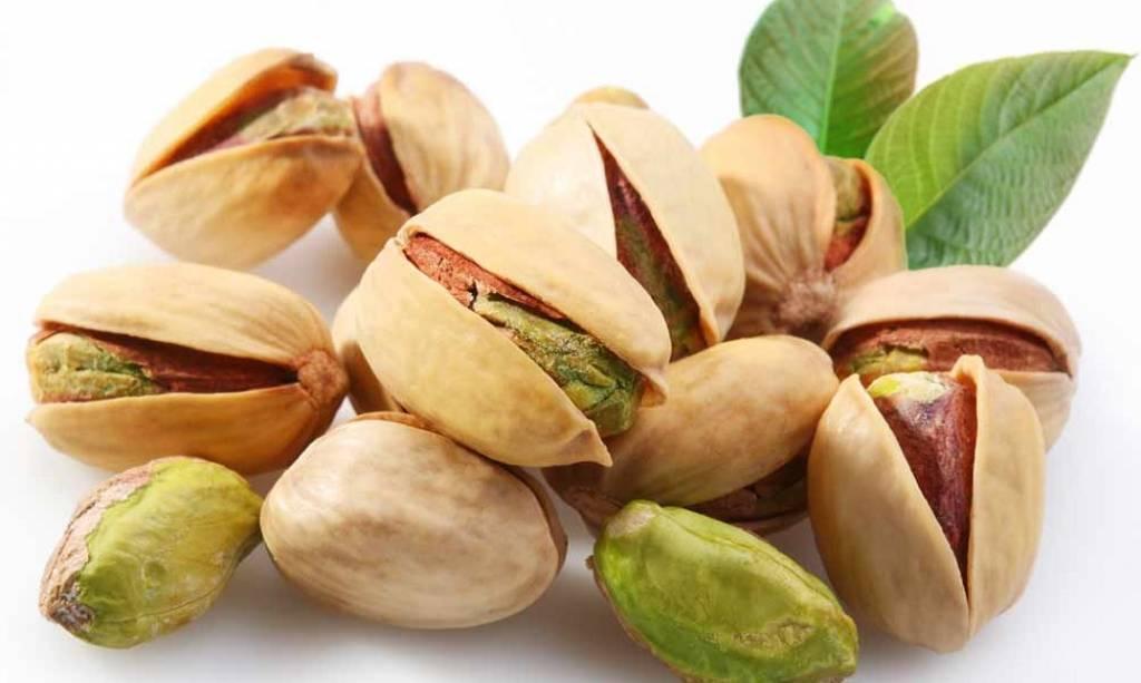 De 6 gezondste Italiaanse ingrediënten
