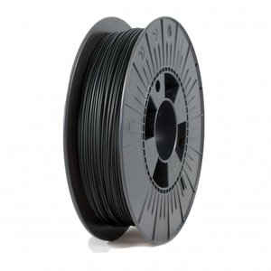 Filament-shop 1.75mm Carbon-P Filament