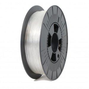 Filament-shop 1.75mm Glassbend Filament