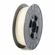 1.75mm PVA-M Filament