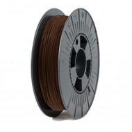 1.75mm Metal Copper Filament