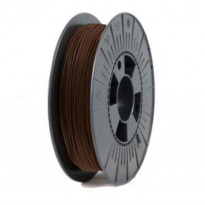 Filament-shop 1.75mm Metal Copper Filament