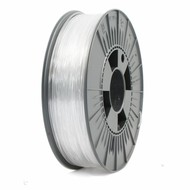1.75mm PC Filament