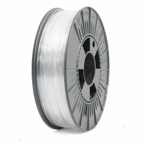 Filament-shop 1.75mm PC Filament