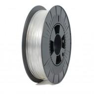 2.85mm Glassbend Filament