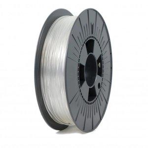 Filament-shop 2.85mm Glassbend Filament