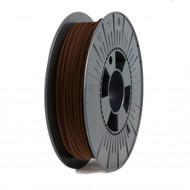 2.85mm Metal Copper Filament