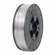 2.85mm PC Filament