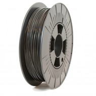 1.75mm Flex45 Filament Zwart