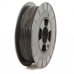 Filament-shop 1.75mm Flex45 Filament Zwart