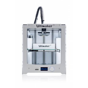 Ultimaker Ultimaker 2+ 3D printer