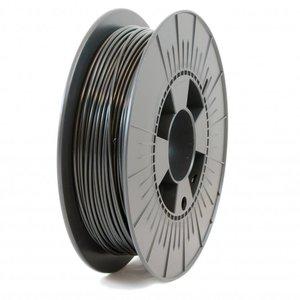 Filament-shop 2.85mm Flex45 Filament Zwart