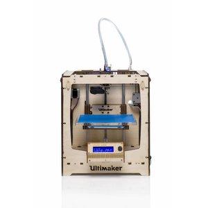 Ultimaker Ultimaker Original 3D printer (Zelfbouw kit)