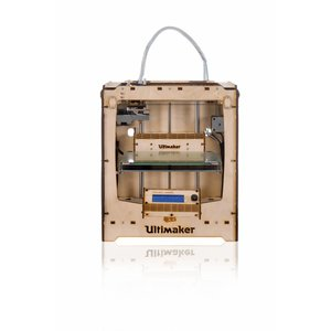 Ultimaker Ultimaker Original + 3D Printer
