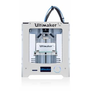 Ultimaker Ultimaker 2 GO 3D Printer
