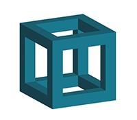 6 bekende 3D print technieken