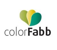 Colorfabb filaments, binnenkort in ons assortiment!
