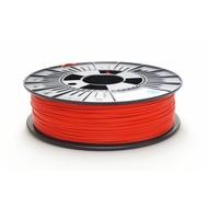 1.75mm PLA Filament Rood