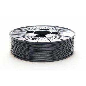 Filament-shop 1.75mm PLA Filament Grijs