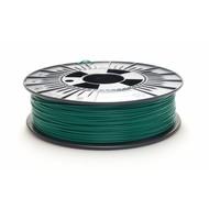 1.75mm PLA Filament Donkergroen