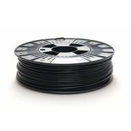 2.85mm PLA Filament Zwart