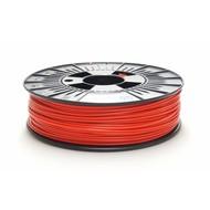 2.85mm PLA Filament Rood