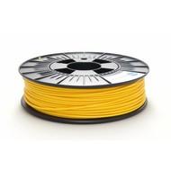 2.85mm PLA Filament Geel