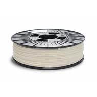 1.75mm ABS Filament Wit