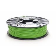 1.75mm ABS Filament Groen