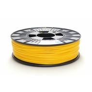 1.75mm ABS Filament Geel