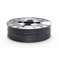 1.75mm ABS Filament Grijs
