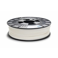 2.85mm ABS Filament Wit