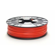 2.85mm ABS Filament Rood