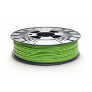 2.85mm ABS Filament Groen