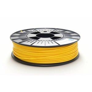Filament-shop 2.85mm ABS Filament Geel