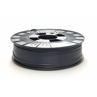 2.85mm ABS Filament Grijs