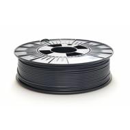 2.85mm ABS Filament Grijs