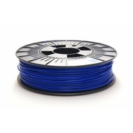 2.85mm ABS Filament Donkerblauw