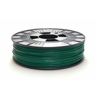 2.85mm ABS Filament Donkergroen