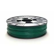 2.85mm ABS Filament Donkergroen