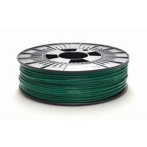 Filament-shop 2.85mm PLA Filament Donkergroen
