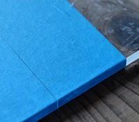 PLA print tips