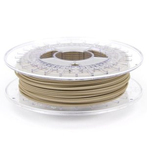 Filament-shop 2.85mm Metal Bronze Filament