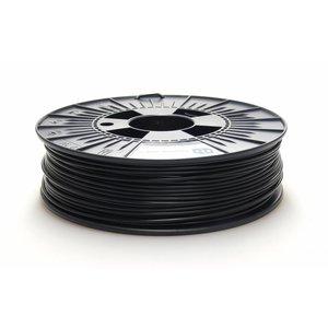 Filament-shop 1.75mm HIPS Filament Zwart