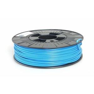 Filament-shop 2.85mm PLA Filament Blauw