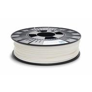 2.85mm PETG Filament Wit