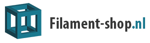Filaments-shop.nl