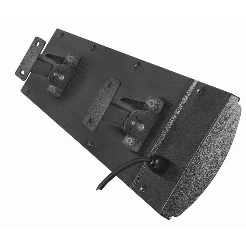 Eurom Outdoor Heatpanel