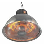 Eurom Partytent Heater 1500 Industrial
