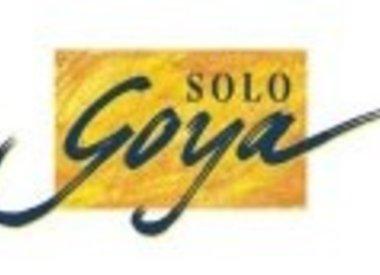 SoloGoya